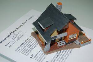 house sold ottawa