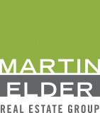 real estate agent ottawa martin elder