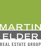 Martin Elder Home Sales - Ottawa Real Estate