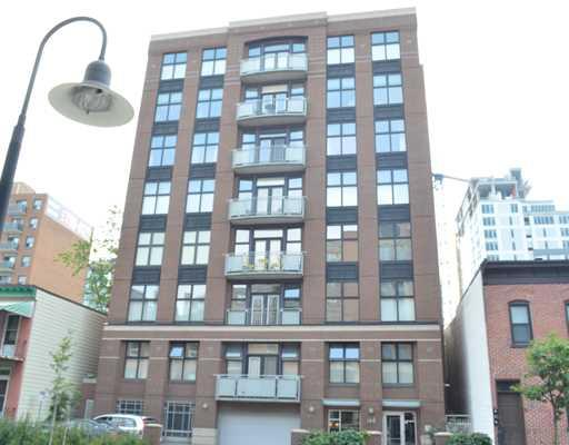 144 Clarence St., Unit 2A